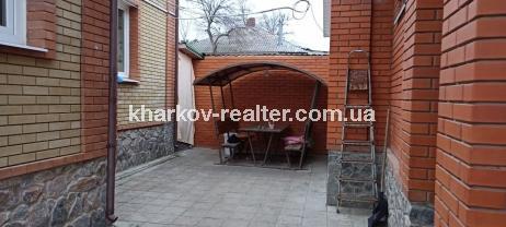 Дом, Журавлевка - Image17