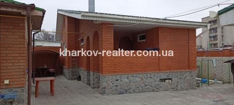 Дом, Журавлевка - Image18