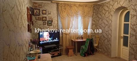 Дом, Журавлевка - Image19