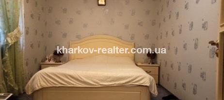 Дом, Журавлевка - Image20