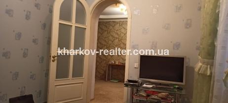 Дом, Журавлевка - Image21