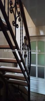 Дом, Журавлевка - Image24