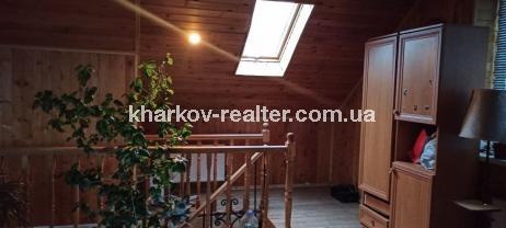 Дом, Журавлевка - Image25