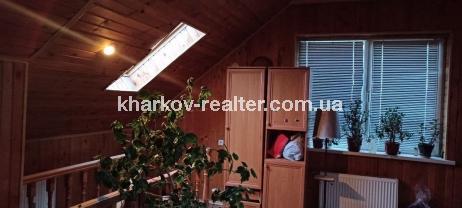 Дом, Журавлевка - Image26