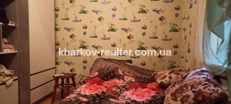 Дом, Журавлевка - Image27