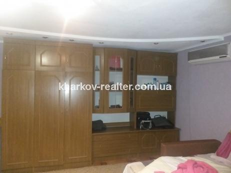 Дом, Журавлевка - Image30