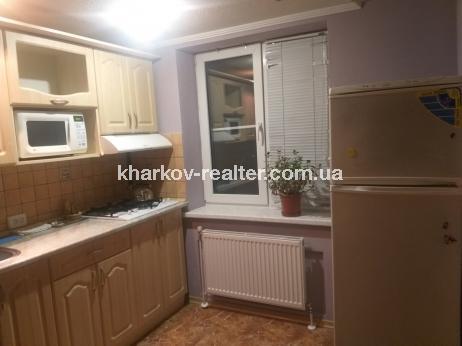 Дом, Журавлевка - Image32