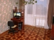 3-комнатная квартира, Алексеевка - фото 10