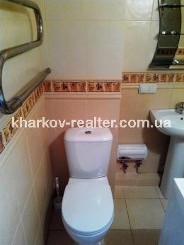 3-комнатная квартира, Алексеевка - фото 12