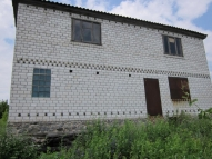 дом в Рокитном - Image1