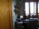 3-комнатная квартира, Алексеевка - фото 11