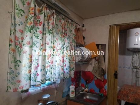 Часть дома, Гагарина (нач.) - Image3
