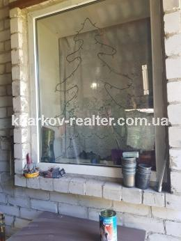 Часть дома, Гагарина (нач.) - Image8