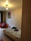 3-комнатная квартира, Алексеевка - Image2