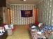 3-комнатная квартира, Алексеевка - фото 4