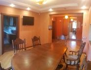 3-комнатная квартира, Салтовка - фото 16