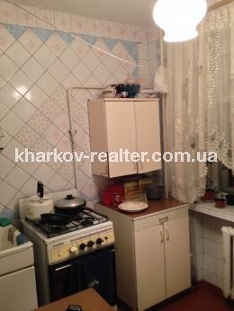 2-комнатная квартира, Основа - фото 4