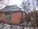 дача, Чугуевский - фото 2