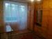 1-комнатная квартира, подселение, Салтовка - фото 3