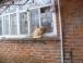 Дом, ХТЗ - фото 14