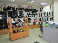 магазин, ХТЗ - фото 1