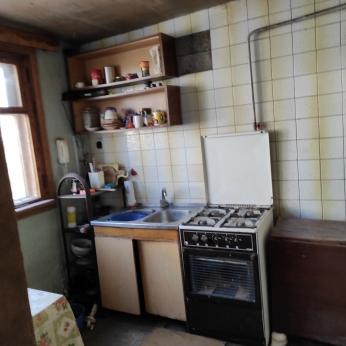 Дом, Одесская - Image22