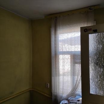 Дом, Одесская - Image23