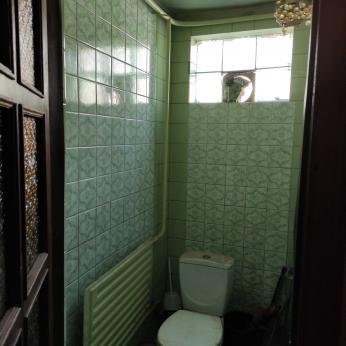 Дом, Одесская - Image25