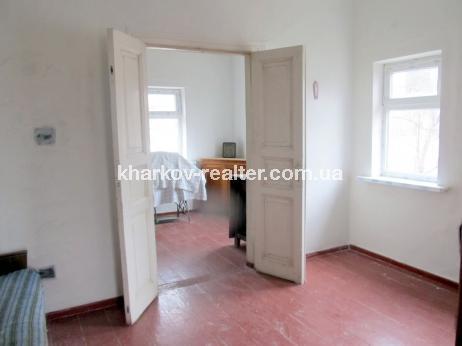 Часть дома, Харьковский - Image4
