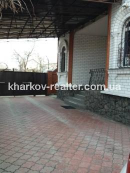Дом, Одесская - Image16