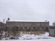 Здание 500м2 с землей 3700м2 в Харькове - Image1