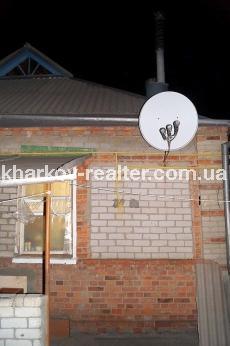 Дом, Дергачевский - фото 15