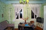 Дом, Дергачевский - Image1
