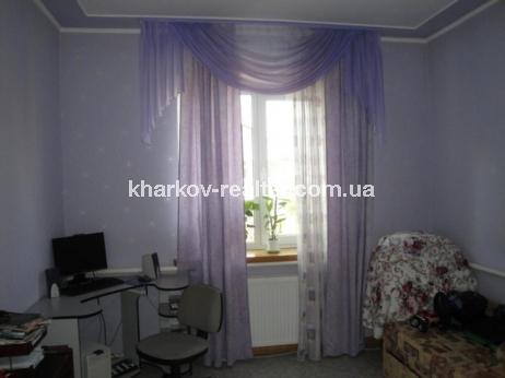Дом, Харьковский - Image12