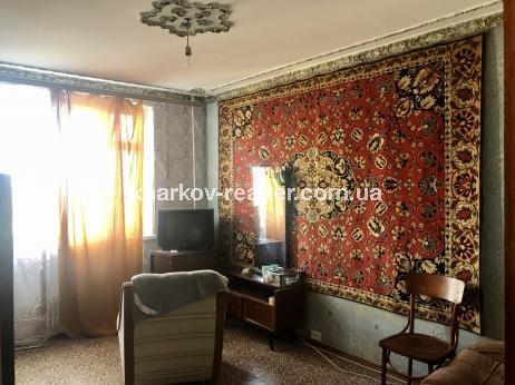 4-комнатная квартира, Нов.Дома - Image8