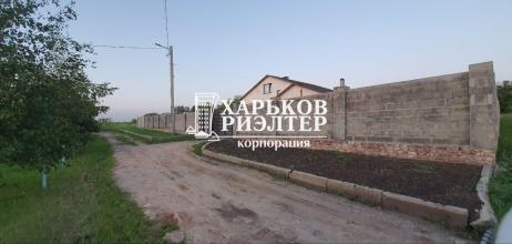 участок, Харьковский - Image5