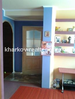 Дом, Валковский - Image1