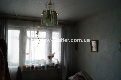 3-комнатная квартира, Салтовка - Image6