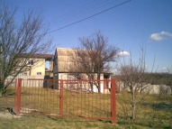 дача, Чугуевский - Image1