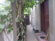 Часть дома, Восточный - фото 1