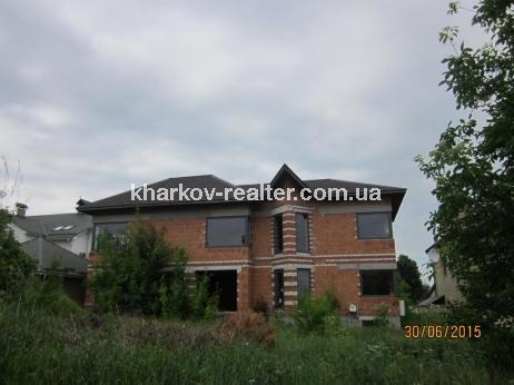 Дом, Жуковского - Image6