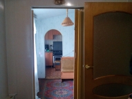 Часть дома, Алексеевка - Image1