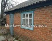 Дом, Волчанский - фото 5