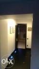 4-комнатная квартира, Залютино - фото 1