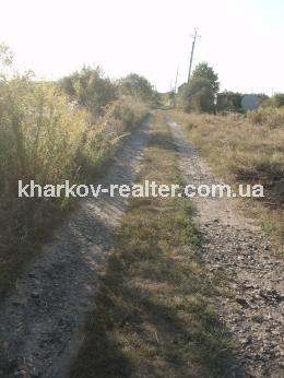 участок, Алексеевка - Image8