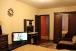 2-комнатная квартира, Алексеевка - фото 12