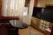 2-комнатная квартира, Алексеевка - фото 8