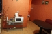 2-комнатная квартира, Алексеевка - фото 9