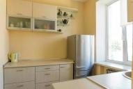 2-комнатная квартира, Конный рынок - фото 1