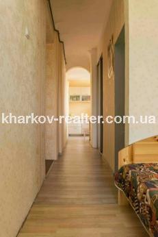 2-комнатная квартира, Конный рынок - Image6